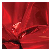Foil Sheets / Rolls