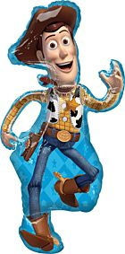 """44"""" Toy Story 4 Woody"""