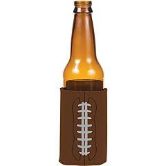 Football Drink Holder