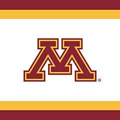 U of Minnesota - Lunch Napkin 20ct