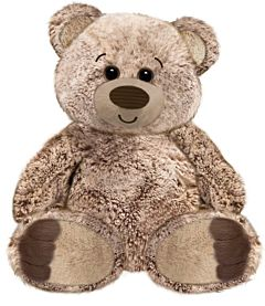 "10"" Bumbley Bear Plush"
