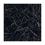 2 oz Paper Shred - Black