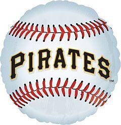 Pittsburgh Pirates Basball