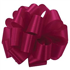 No9 Satin Ribbon - Forever Yours
