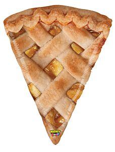 """34"""" Mighty Apple Pie"""
