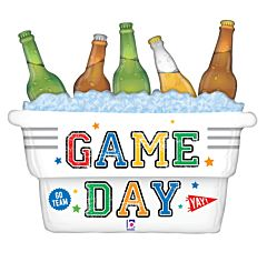 """33"""" Game Day Cooler"""