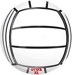 "16"" Volleyball Orbz"