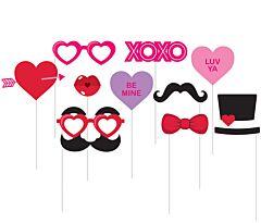 "10"" Valentine Picks"