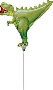 """14"""" T-Rex"""