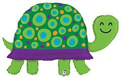 """40"""" Garden Turtle"""
