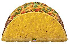 """32"""" Mighty Taco"""