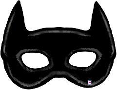 """45"""" Bat Mask"""