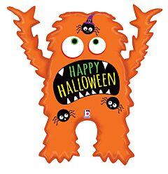 """37"""" Halloween Monster"""
