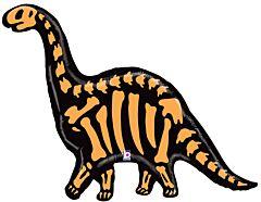 """50"""" Brontosaurus S"""