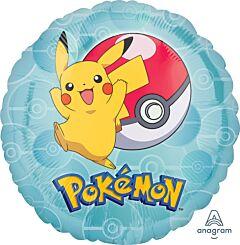 "17"" Pokemon"