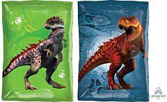 "17"" Jurassic World"