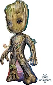 """40"""" Baby Groot"""