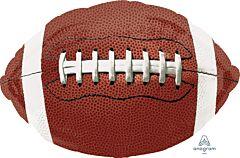 "31"" Game Time Football"