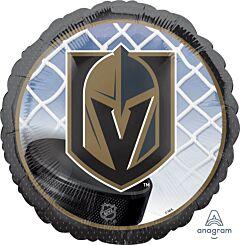 """17"""" Las Vegas Golden Knights"""