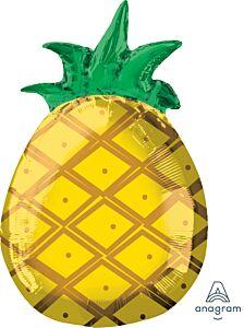 "21"" Tropical Pineapple"