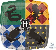 "17"" Harry Potter"
