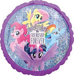 "18"" My Little Pony Friendship Adventure"