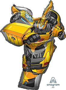 "37"" Bumble Bee"