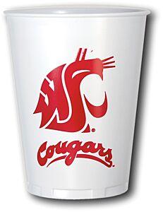 Washington St - 14 oz Cups 8Ct