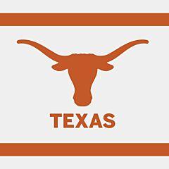 U Of Texas - Lunch Napkin 20Ct