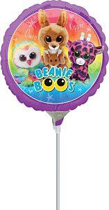 """9"""" Beanie Boos"""