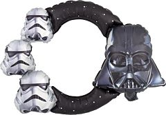 """29"""" Star Wars Frame Consumer Inflate"""