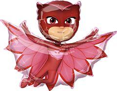 "33"" PJ Masks Owlette"