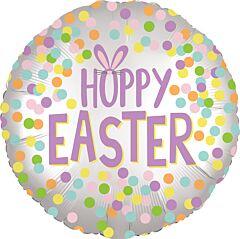 Satin Easter