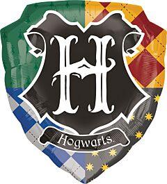 "27"" Harry Potter"
