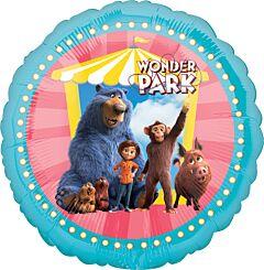"17"" Wonder Park"