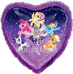 "32"" My Little Pony Friendship Adventure Doodads"