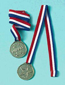 Award Ribbon 12ct
