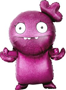 "45"" Ugly Dolls Moxy Airwalker"