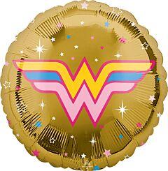 """17"""" Wonder Woman 2"""
