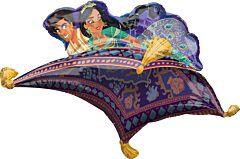 """42"""" Aladdin"""