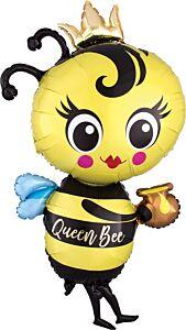 """40"""" Queen Bee"""