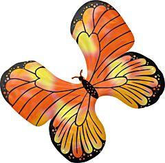 """30"""" Monarch Butterfly"""
