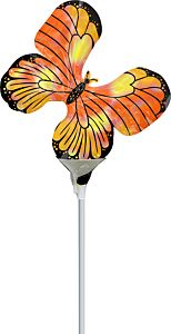 """14"""" Monarch Butterfly"""