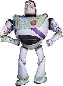 """62"""" Toy Story Buzz Lightyear Airwalker"""