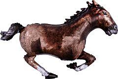 "40"" Galloping Horse"