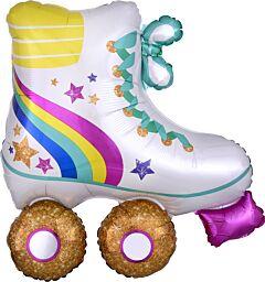 """30"""" Roller Skate"""