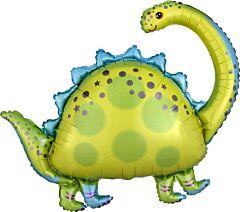 Brontosauras