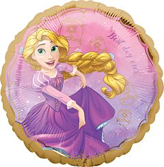 Rapunzel Once Upon Time