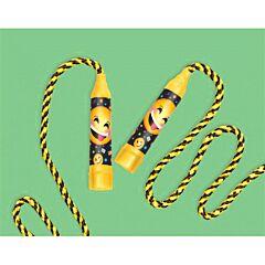 Lol - Jump Rope