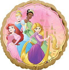 Princess Once Upon Time